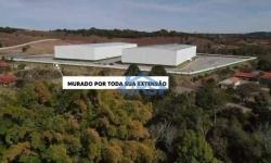 Barracão / Galpão / Depósito para alugar, 90m²