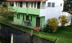 Chácara / sítio para alugar, 1.000m²
