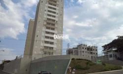Apartamento com 2 quartos para alugar, 58m²