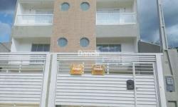 Casa com 3 quartos para alugar, 190m²