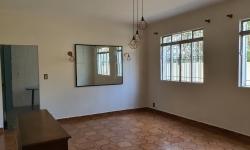 Apartamento com 2 quartos para alugar, 128m²