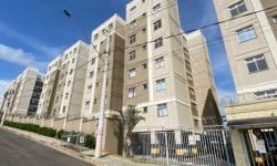 Apartamento com 2 quartos para alugar, 47m²