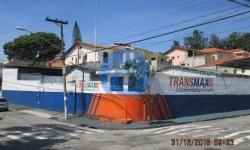 Barracão / Galpão / Depósito para alugar, 650m²