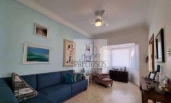 Casa com 3 quartos para alugar, 195m²