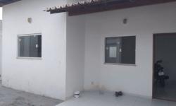Casa com 3 quartos para alugar, 84.000m²