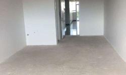 Sala comercial para alugar, 34m²