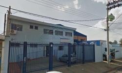 Barracão / Galpão / Depósito para alugar, 2.112m²