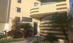 Sala comercial para alugar, 310m²