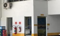 Barracão / Galpão / Depósito com 1 sala para alugar, 525m²