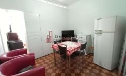 Kitnet / Stúdio para alugar, 35m²
