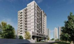 Apartamento com 2 quartos à venda, 88m²