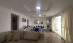 Apartamento com 5 quartos à venda, 110m²