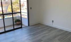 Sala comercial com 1 sala para alugar, 50m²