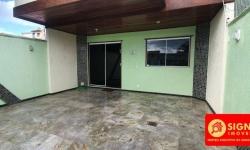 Casa com 4 quartos para alugar, 177m²