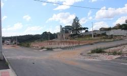 Terreno à venda, 140m²