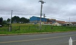 Barracão / Galpão / Depósito para alugar, 100m²