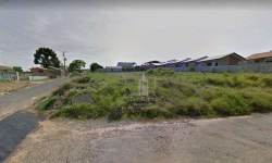 Terreno comercial para alugar, 2.772m²