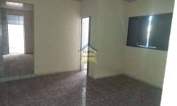 Barracão / Galpão / Depósito para alugar, 1.250m²