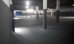 Barracão / Galpão / Depósito com 12 salas para alugar, 6.800m²