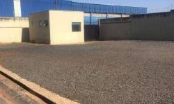 Barracão / Galpão / Depósito com 10 salas para alugar, 1.300m²