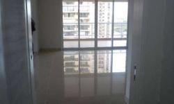 Apartamento com 4 quartos para alugar, 302m²