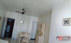 Apartamento com 2 quartos para alugar, 84m²