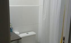 Apartamento com 2 quartos para alugar, 50.640m²