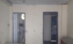 Casa com 1 quarto para alugar, 20m²