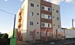 Apartamento com 2 quartos para alugar, 54m²