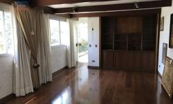 Apartamento com 3 quartos à venda, 222m²