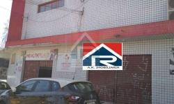 Sala comercial para alugar, 950m²