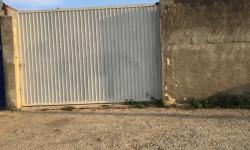 Terreno comercial para alugar, --m²