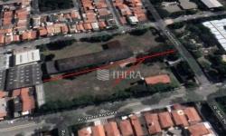 Terreno comercial para alugar, 5.490m²
