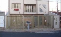 Barracão / Galpão / Depósito com 1 sala para alugar, 250m²