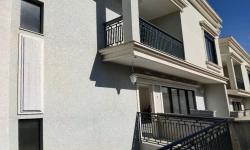 Casa em condomínio fechado com 3 quartos à venda, 193m²