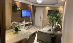 Apartamento com 2 quartos à venda, 44.140m²