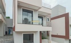 Casa com 3 quartos à venda, 151m²