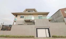 Casa com 3 quartos à venda, 280m²