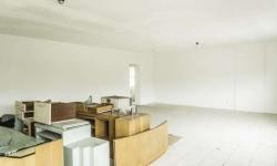 Sala comercial com 1 sala para alugar, 70m²