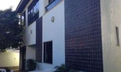 Casa comercial com 1 sala para alugar, 370m²
