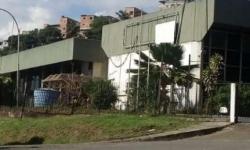 Casa comercial com 20 salas para alugar, 7.017m²
