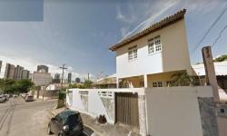Casa comercial com 4 salas à venda, 260m²