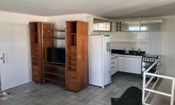 Cobertura com 1 quarto para alugar, 170m²