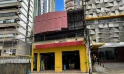 Prédio com 5 salas para alugar, 460m²