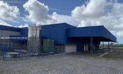 Barracão / Galpão / Depósito para alugar, 3.800m²