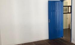 Sala comercial com 1 sala para alugar, 13m²