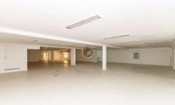 Ponto comercial com 8 salas para alugar, 1.250m²