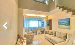 Cobertura com 2 quartos para alugar, 170m²