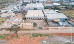 Barracão / Galpão / Depósito para alugar, 52.500.000m²