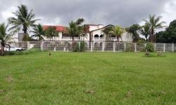 Casa com 14 quartos para alugar, 2.500m²